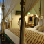 Kenangan Abadi di Hotel Tugu