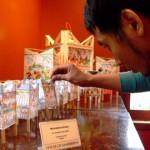 Mengurai Akar Budaya lewat Biennale Jatim