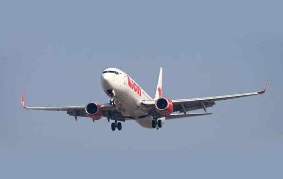 Mulai 20 Januari 2021, Lion Air Terbang ke Berau dari Surabaya